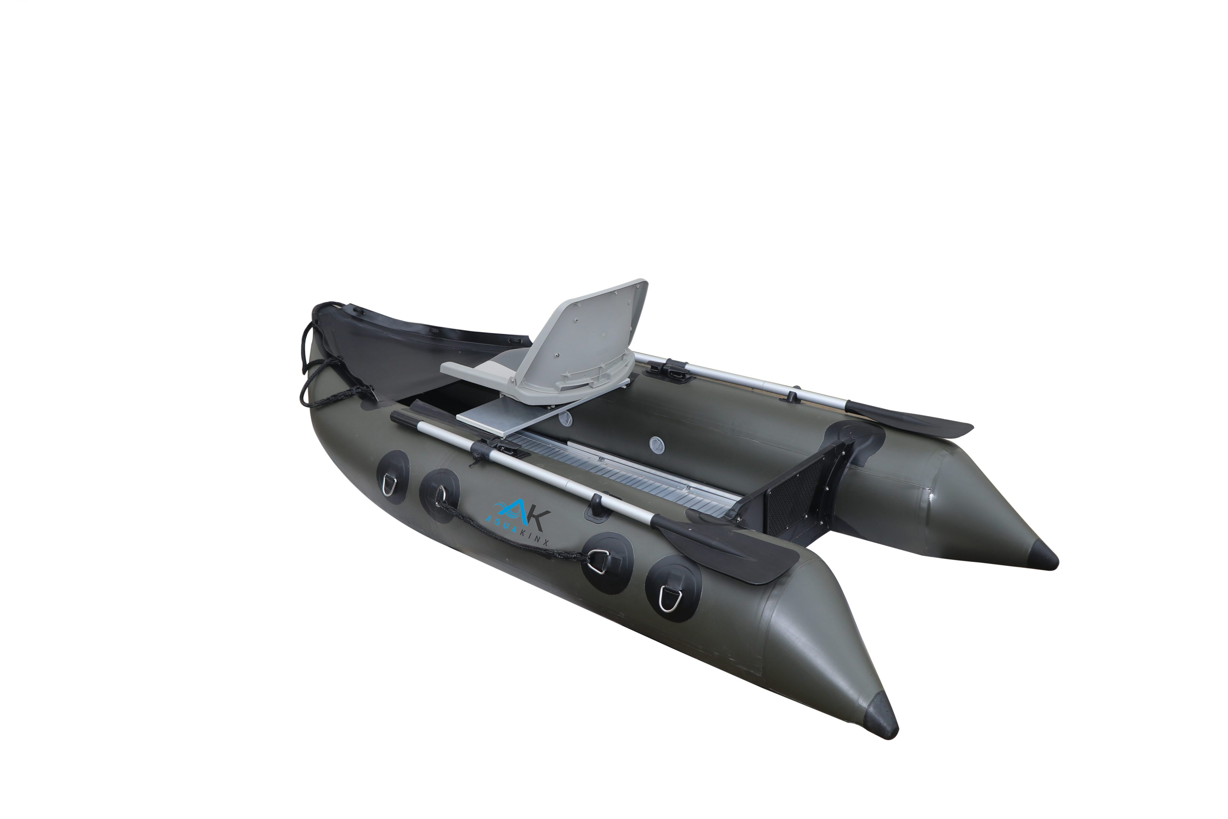 cheap inflatable boat