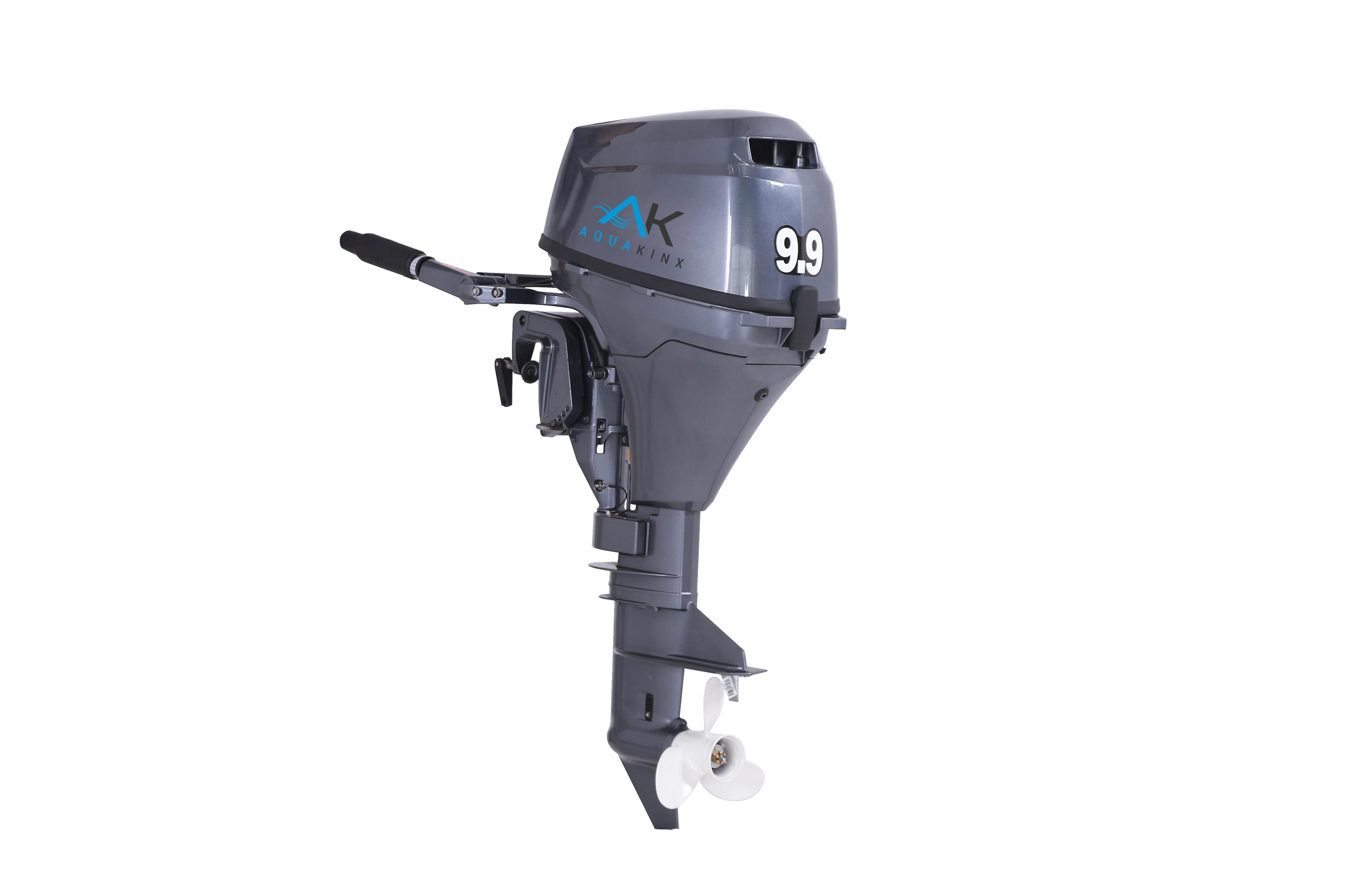 cheap outboard motors